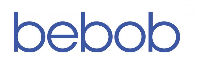 media/image/bebob_neu.jpg
