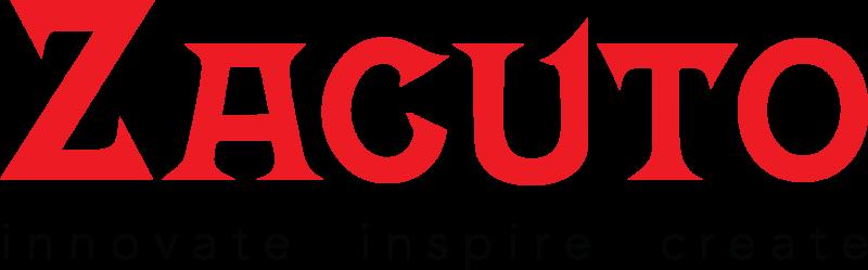 media/image/zacuto_logo.png