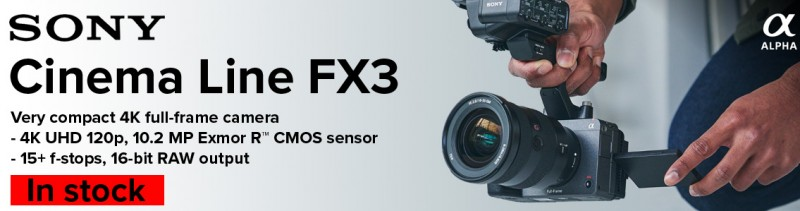 https://www.bpm-media.de/en/products/cameras/cameras/dslr-cameras/sony-ilme-fx3/