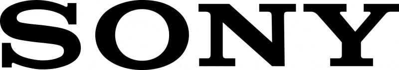 media/image/Sony_black_logo5954d553f10ff.jpg