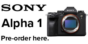 media/image/kleine_banner_start_alpha1_eng.jpg