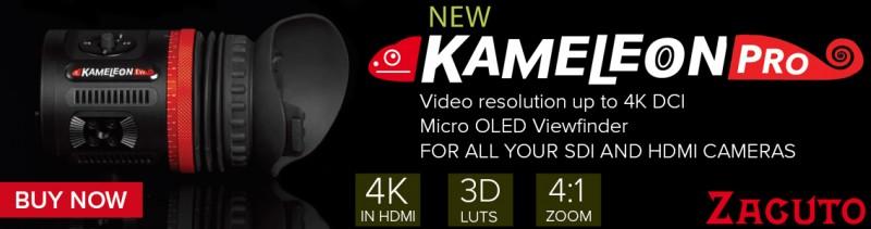 https://www.bpm-media.de/en/products/cameras/viewfinder/eng-viewfinder/zacuto-kameleon-evf-pro/