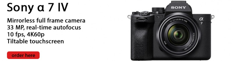 https://www.bpm-media.de/en/products/cameras/cameras/dslr-cameras/sony-alpha-7-iv-sel2870/