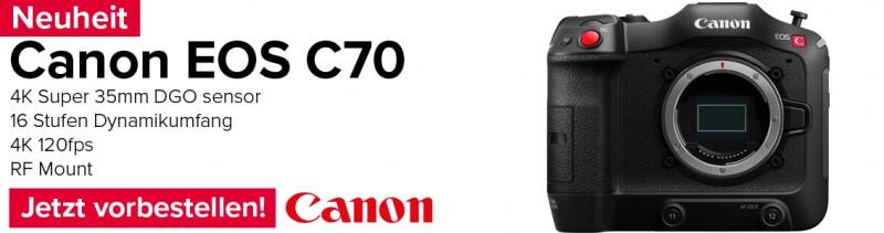 https://www.bpm-media.de/produkte/kameras/kameras/digital-cinema-kameras/canon-eos-c70/