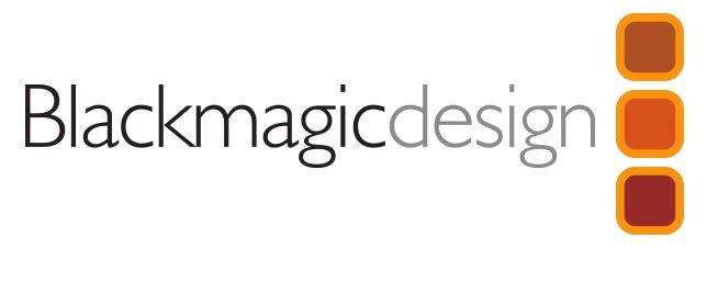 media/image/bmd_logo.jpg