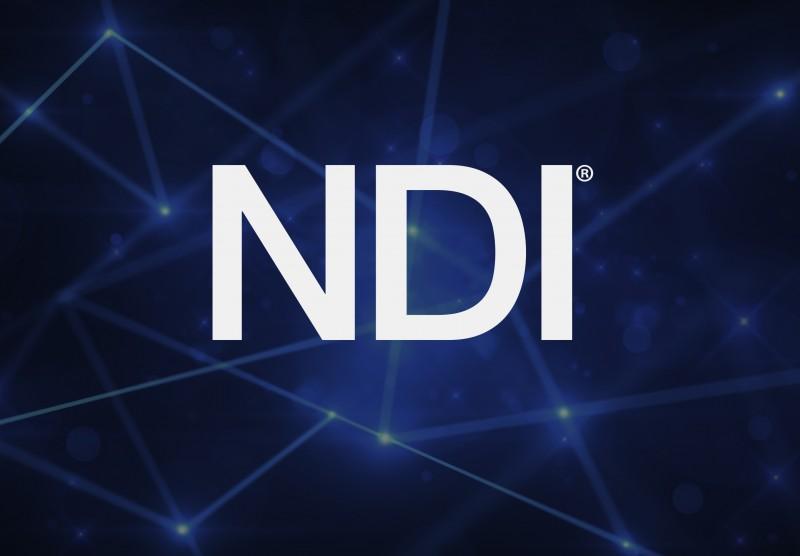media/image/NDI_Image_2017-2.jpg