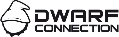 DwarfConnection