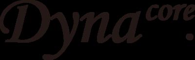 Dynacore