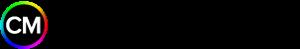 media/image/CalMAN_Color_Black_Logo_300px5b178fca5ea34.png
