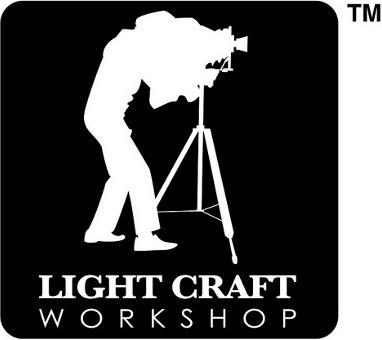 LIGHT CRAFT W.