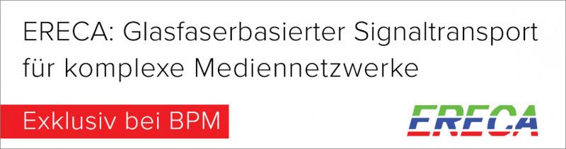 Bpm Broadcast Professional Media Gmbh Onlineshop Bpm