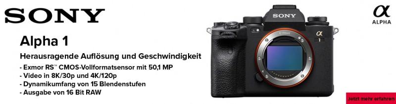 https://www.bpm-media.de/produkte/kameras/kameras/dslr-kameras/sony-alpha-1/
