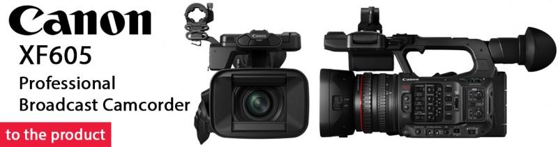https://www.bpm-media.de/en/products/cameras/cameras/broadcast-compact-cameras/canon-xf605/