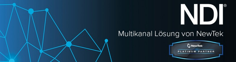 https://www.bpm-media.de/en/newtek-ndi-multichannel-solution-bpm-media
