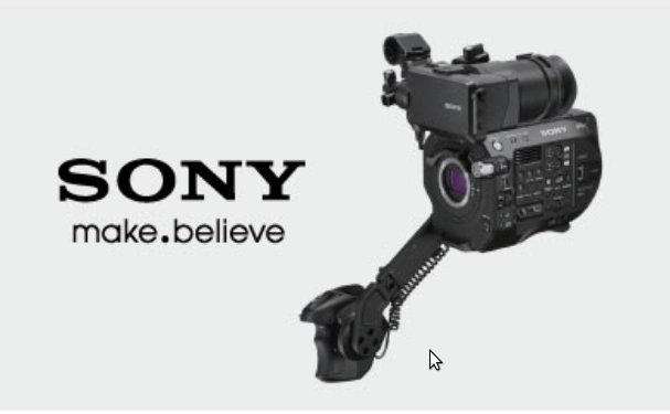 media/image/sony.png