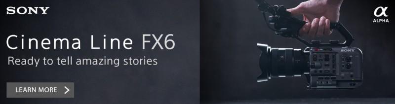 https://www.bpm-media.de/en/products/cameras/cameras/digital-cinema-cameras/sony-ilme-fx6/
