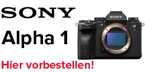 media/image/kleine_banner_start_alpha1.jpg